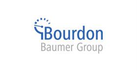 Bourdon Haenni