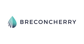 Breconcherry