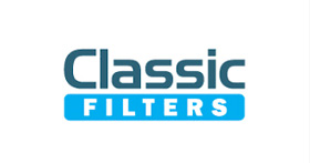 Classic Filters