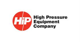 HIP Company