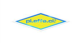 Pi.effe.ci