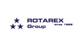 Rotarex