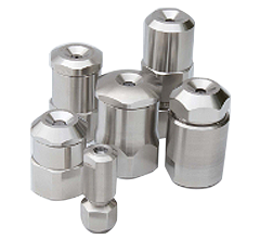 SDX®Nozzels for spraydrying