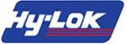 Hy-Lok Corporation