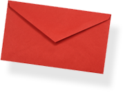Newsletter is send approx. 4-5 times a year.