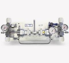 Rotarex Switchboard