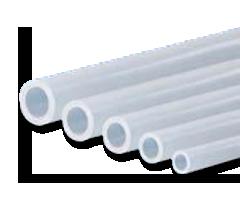PFA/Teflon hoses