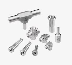 UHP Fittings